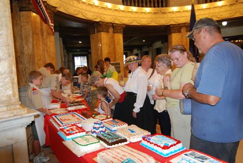 cake-line.JPG