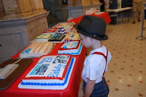 cakes25.JPG