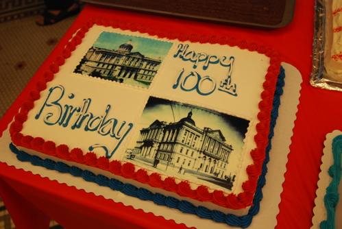 cakes3.JPG