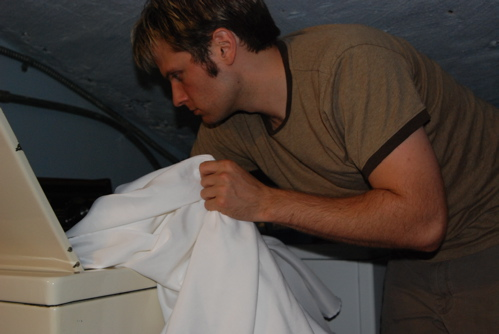 laundry-rich.JPG