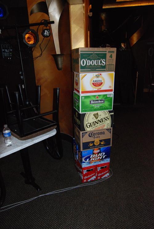 liquor-arrives.jpg