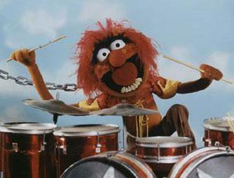 muppet_animal.jpg