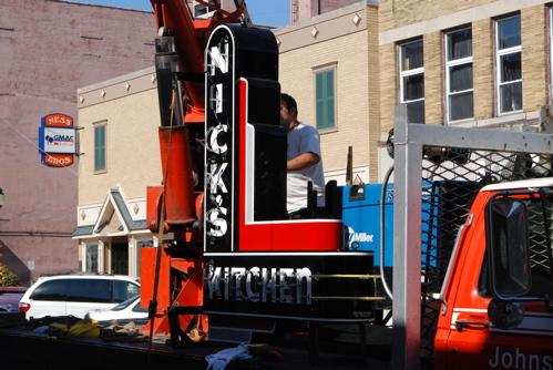 sign-on-truck.JPG