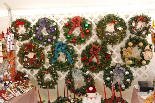 wreaths2.JPG