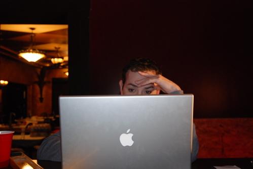 jojo-laptop.JPG