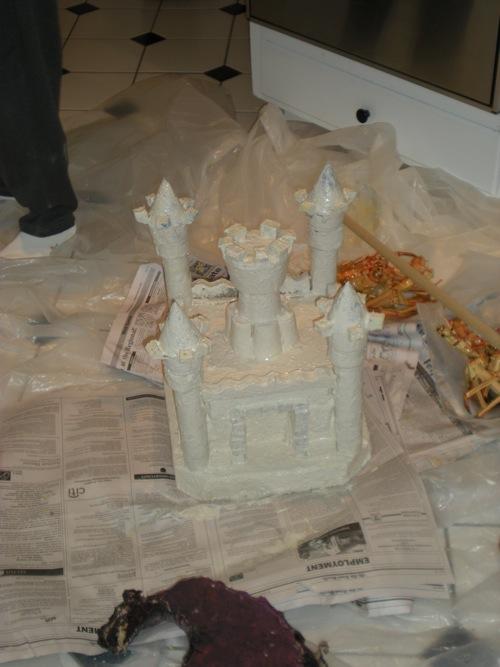 castle-painted.jpg
