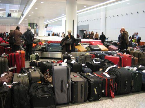 luggage-goofy.jpg