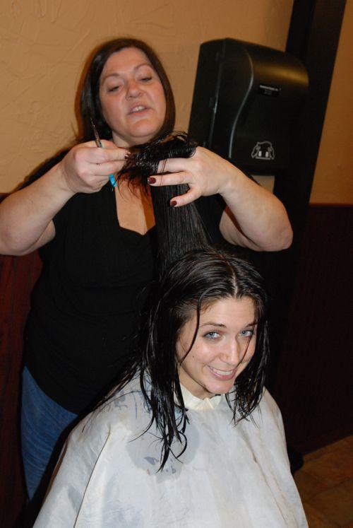 jill-hair-cut.jpg