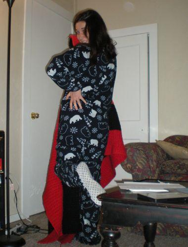 pajama-feet.jpg