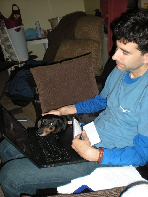 po-on-laptop.jpg