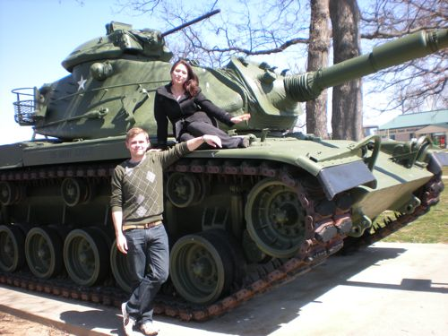 tanks-for-the-memories.jpg