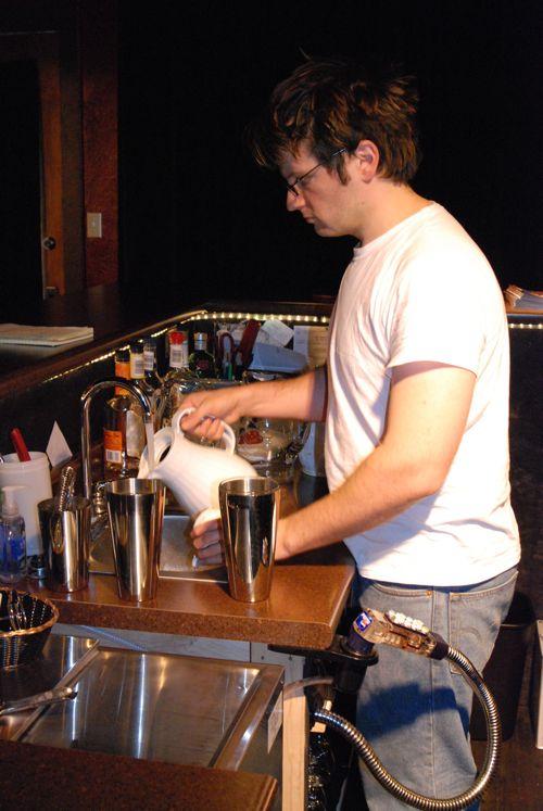 bar-next-day.jpg