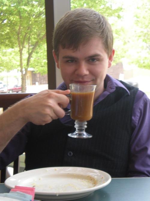 david-coffee.jpg