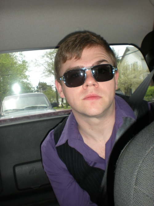 david-shades.jpg