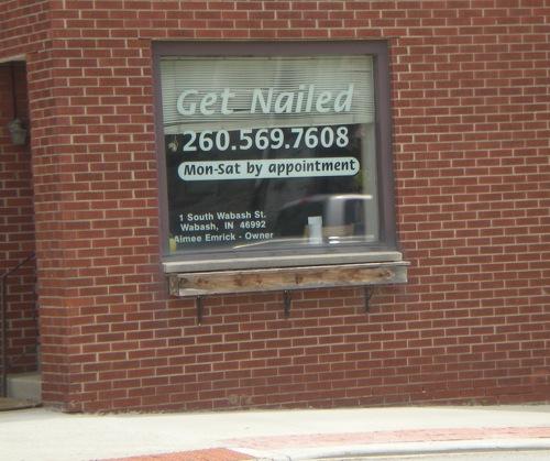 get-nailed.jpg