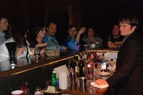 happy-rich-busy-bar.jpg