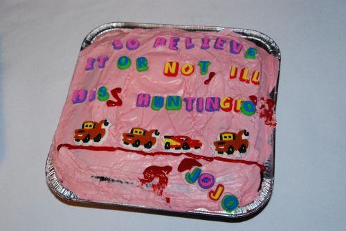 jills-cake.jpg
