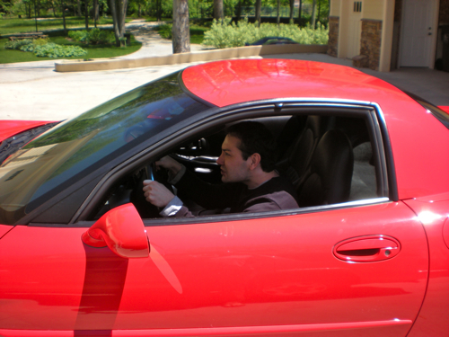 jojo-corvette.jpg