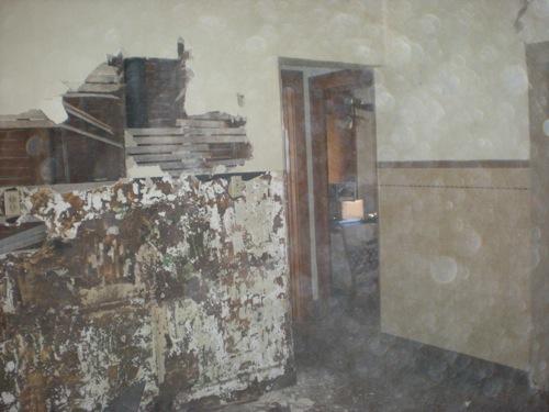 kitchen-walls-down.jpg