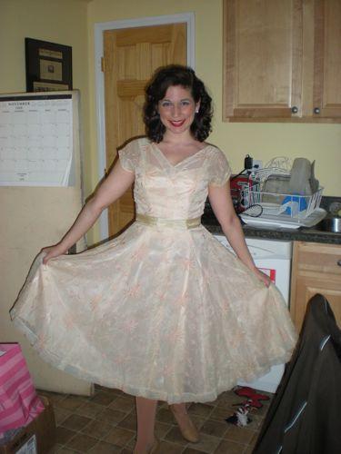 new-dress.jpg