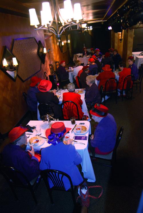 red-hats-5.jpg