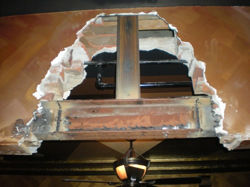 welding-voila.jpg