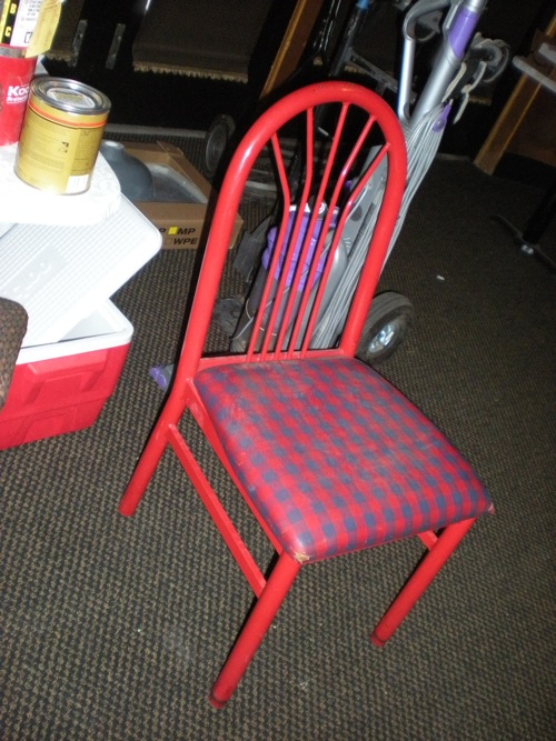 new-chairs.jpg