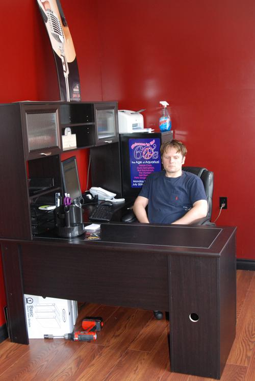 box-office-desk.jpg