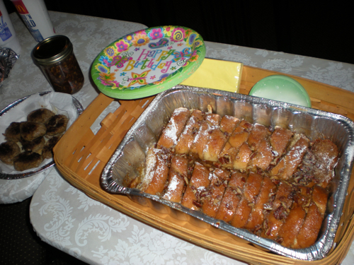 french-toast-from-debbie.jpg