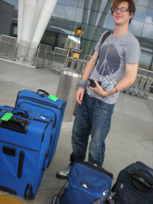 jordan-luggage.jpg