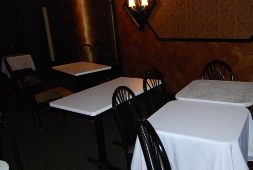new-tables.jpg