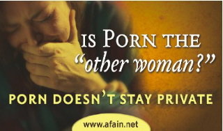 porn-the-other-woman.jpg