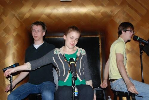 rehearsin.jpg