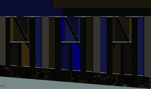 auditorium-wall.jpg