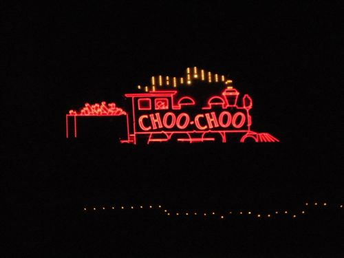 choo-choo-light.jpg