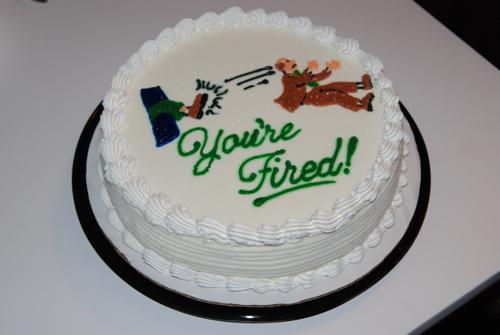 fired-cake.jpg