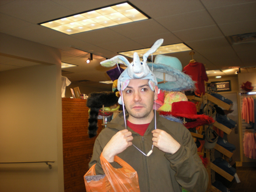 flying-elephant-hat.jpg