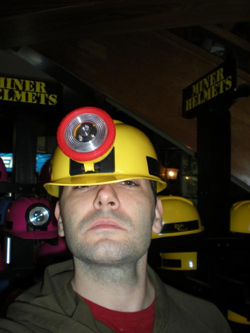 miners-helmet.jpg