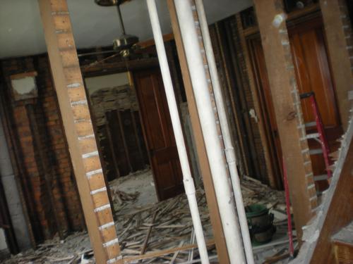 more-house-rubble.jpg