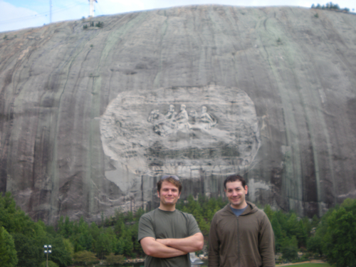 stone-mountain.jpg