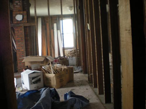 stripped-house.jpg