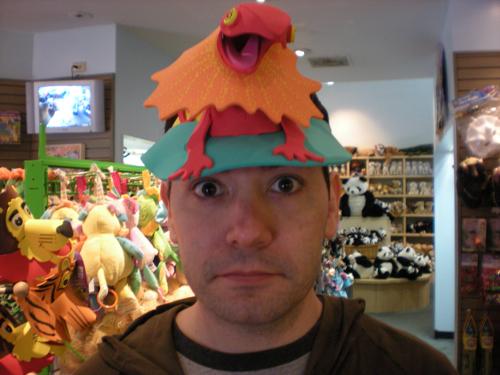 zoo-hat.jpg