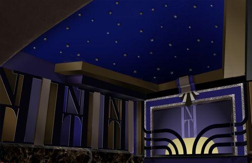 auditorium-rendering-smaller.jpg