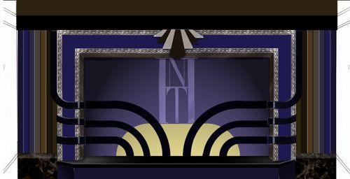 proscenium-sketch.jpg