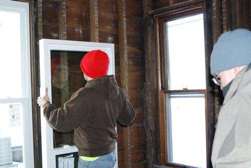 install-windows-house.jpg