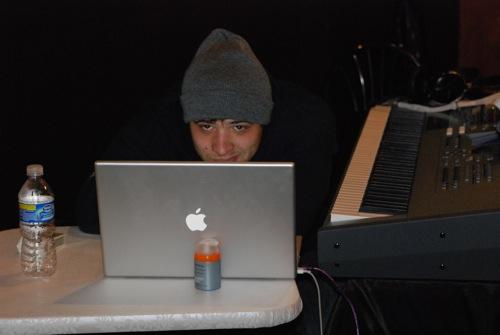 nate-at-computer.jpg