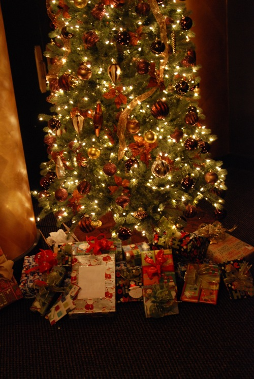 our-xmas-tree.jpg