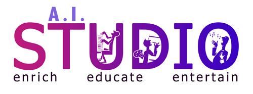 studio-logo-built-web.jpg