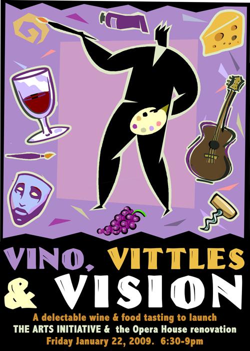 vino-vittles-small.jpg