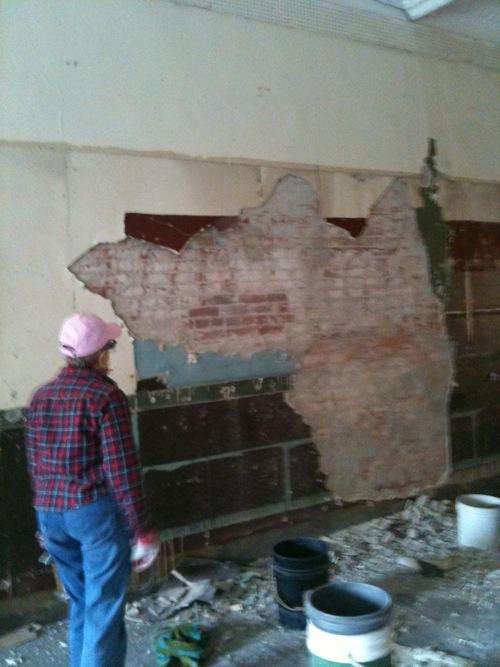 brick-exposed.jpg